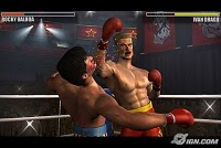 rocky-to-knock-out-psp-20061213011847575-000