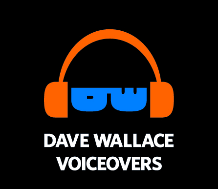 Voice123 Voiceover talent