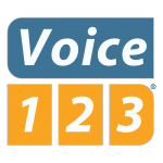 Voiceovers for hire
