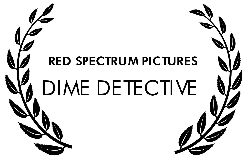 RedSpec