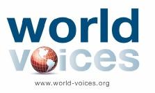 worldvoices