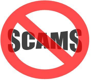 NoScams