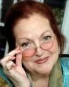 Voice123 voice coach Bettye Zoller