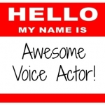 hello_my_name_is_voice_actor