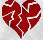 Voice123 things we hate valentines