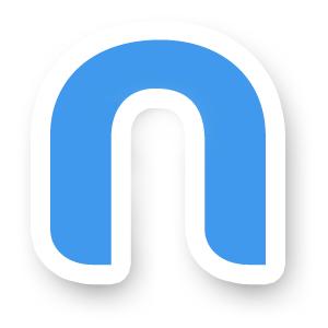 n-logo-big
