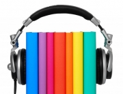 Narrating Audiobooks