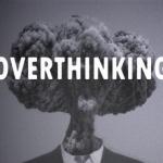 overthinking_by_laurasvg-d4jjv7k.jpg