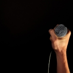 professional voice over in movie trailers