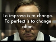 lessons-from-frank-underwood-4-638