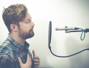 how-to-do-a-voice-over-2