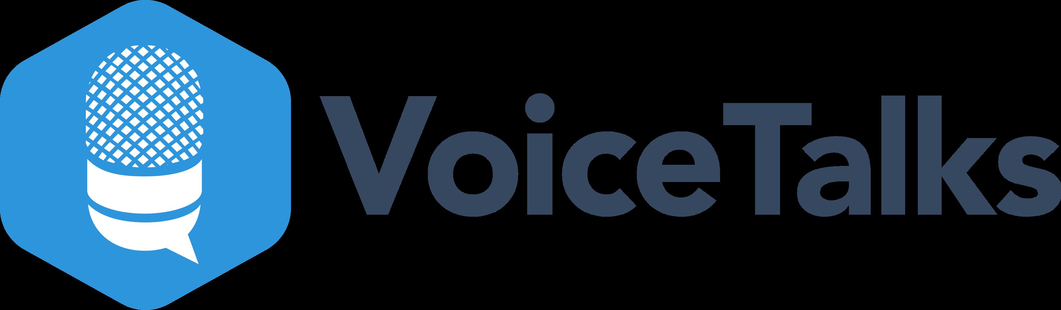 VoiceTalks