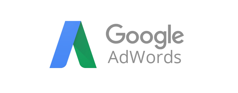 Best places to advertise: image of Google AdWords ads