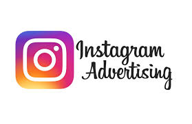 Best places to advertise: image of Instagram ads ads