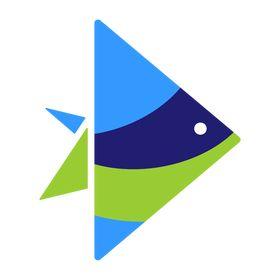 Video creation: image of InVideo logo