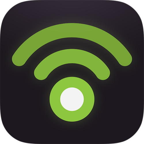Podcast hosting: image of Podbean logo