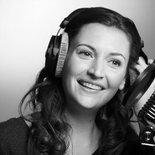 Kathryn Haywood Voice Over Actor Voice123