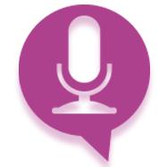 Voiceoverview Logo