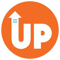 UpperLevel CRM Logo